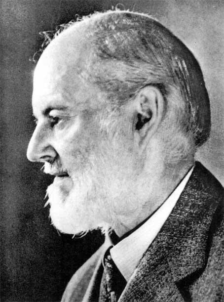 27 mars 1863 – Naissance de Henry Royce