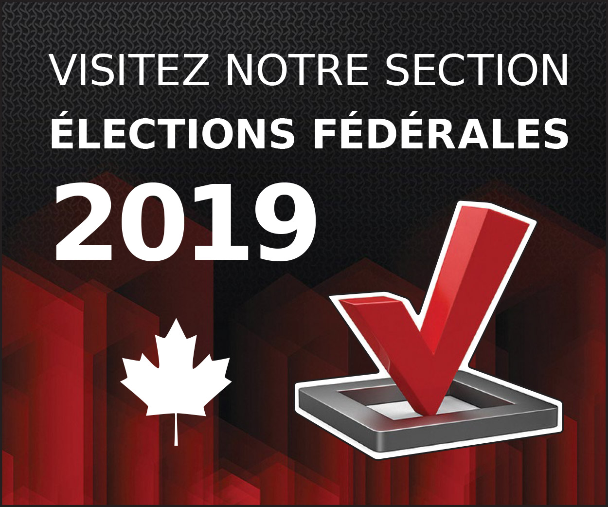 Box_FR_Elections-Federales-2019