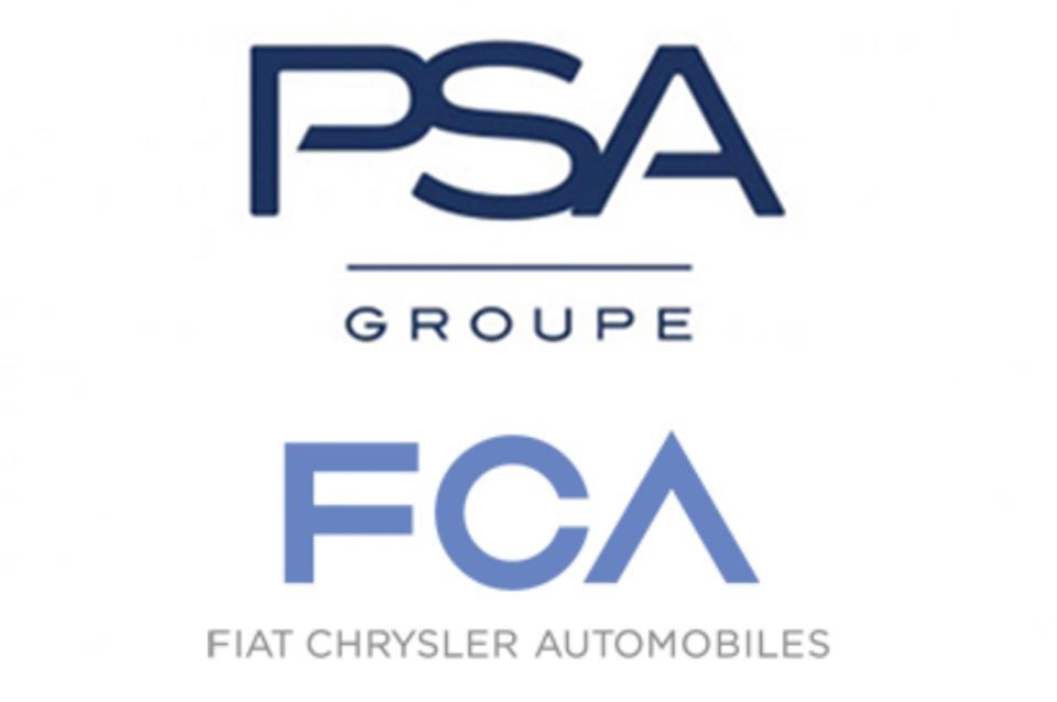 FCA trouve enfin un partenaire